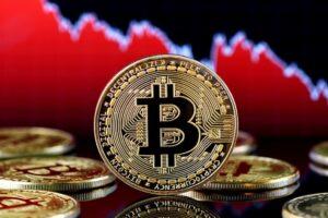 New Zealand Cryptocurrency Market