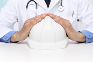 Occupational Health Nurses