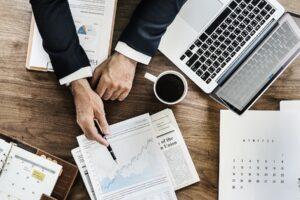 Online Store Generate More Revenue