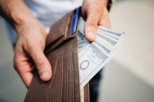 Orchard money lending