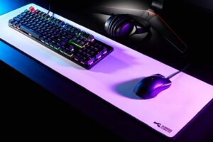 Quality Gaming Mouse Pads