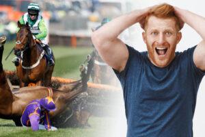 Avoid Losing Money When Betting On Horses