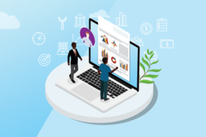 CRM System For Small Business