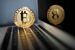 Decision to Invest in Bitcoins Rather Than Other Cryptocurrencies