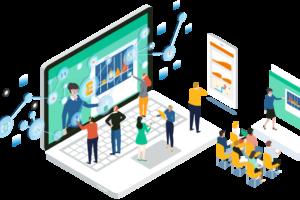 Virtual Event Platforms for Hosting