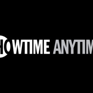 activate showtimeanytime