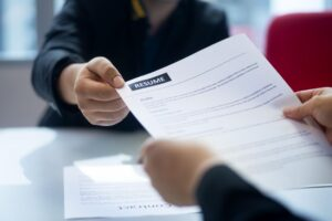 how to become a cfa level 1 candidate