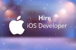 hire ios developers