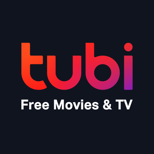 tubi.tv/activate enter code
