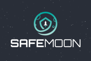 Exchange Doge to SafeMoon