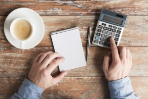 Financial Tips for Students