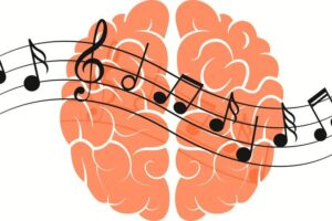Music on Mental Health