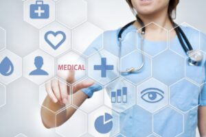 Technology Is Making Healthcare More Accessible
