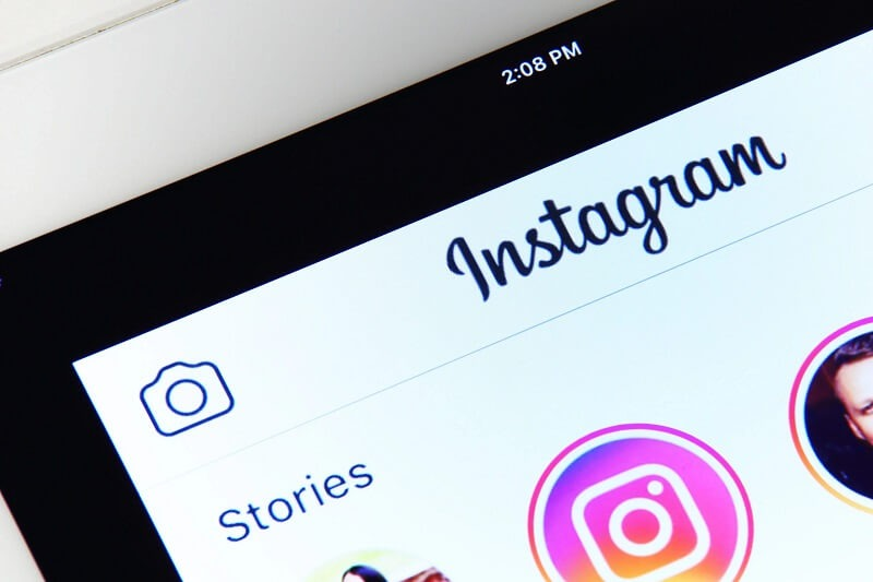 7 Ways to Stand Out on Instagram
