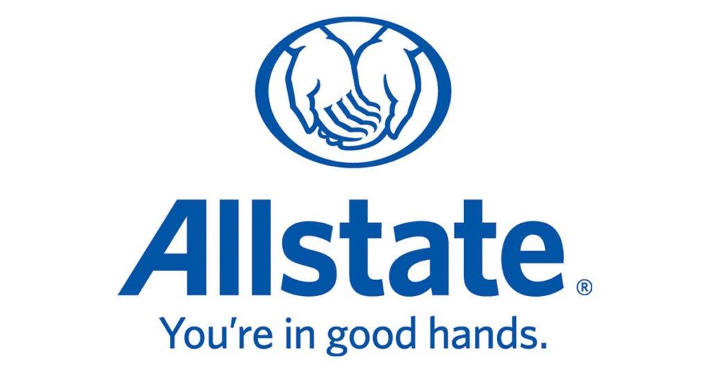 Allstate auto insurance company