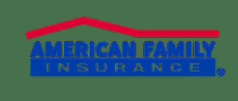 American Family auto insurance company in usa