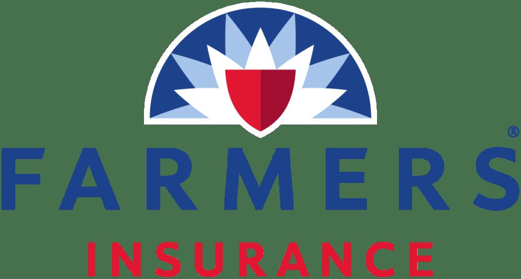 Farmers auto insurance company