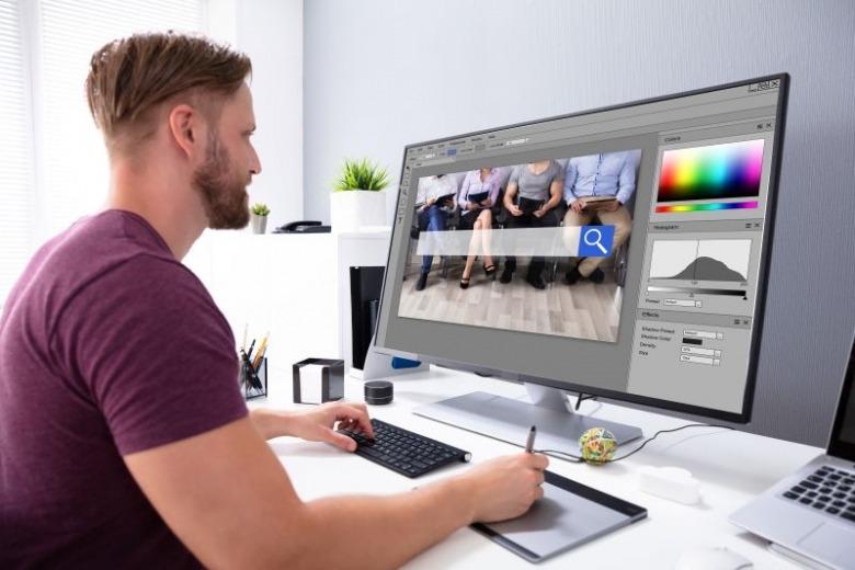 Find A Genuine Web Designer
