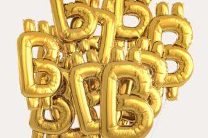 Informative Bitcoin Dictionary