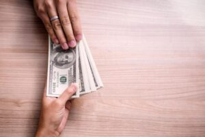 Know About Payday Loans