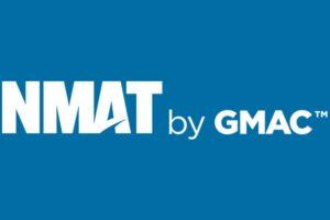 NMAT 2021 Exam