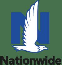 Nationwide auto insurance company in usa