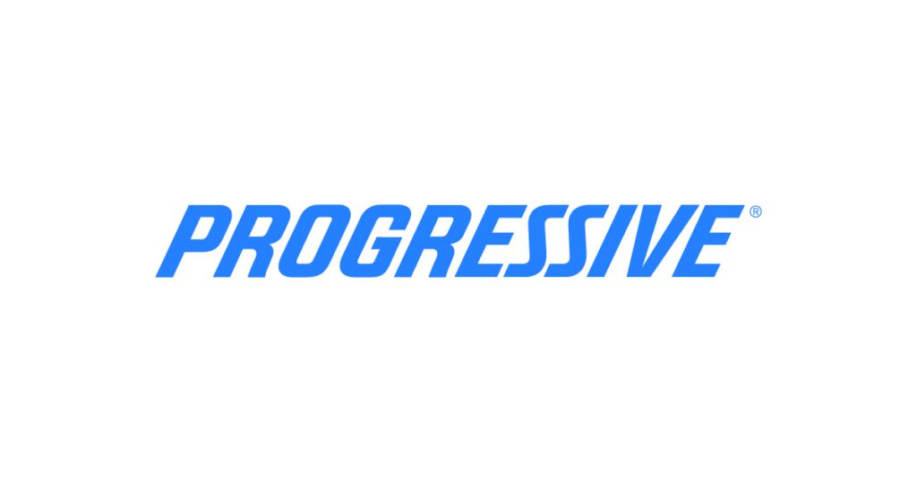 Progressive auto insurance company in usa