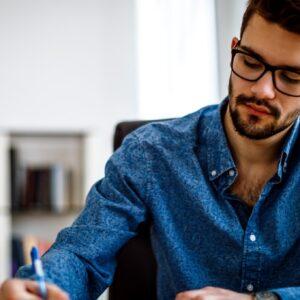 Pursuing a Master Online