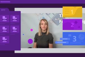 SOOM.US best video presentation software