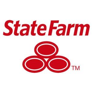 State Farm auto insurance company