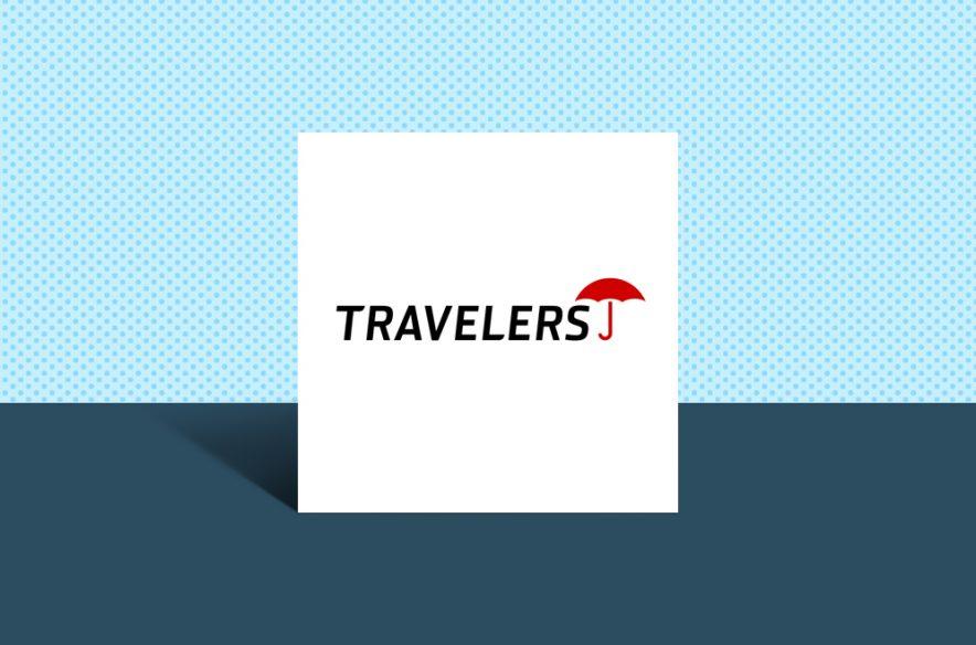 Travelers auto insurance company in usa
