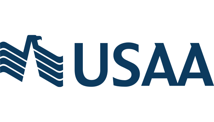 USAA auto insurance company