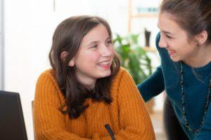 tips for choosing a tutor