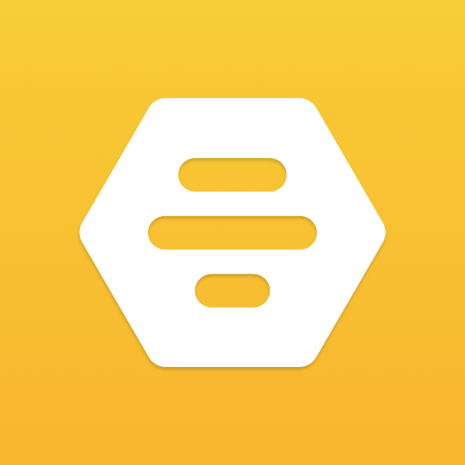 Bumble best dating apps