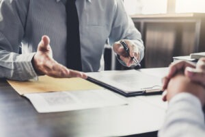 Contract Review Mistakes that Physicians Frequently Make
