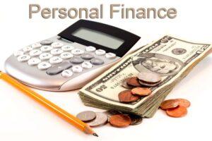 Personal Finance World