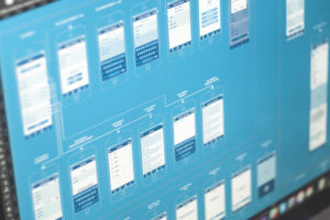 Wireframing Issues to Avoid