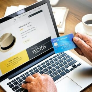 online payments for new eCommerce businesses